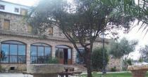 Hotel Rural Rincn del Abade