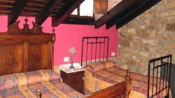 Apartamentos Rurales Colsa