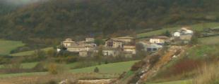 Galbarra