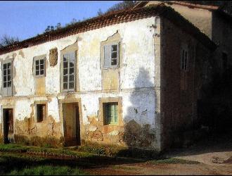San Jorge De Heres