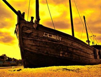 Qu ver y d nde dormir en puerto real c diz clubrural - Que visitar en el puerto de santa maria cadiz ...