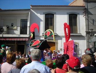 Villaralto