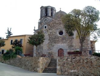 Gironès