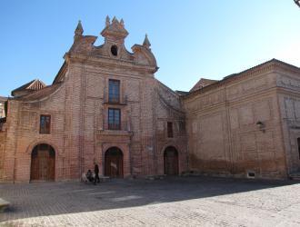 Casa - Palacio Calle Sol