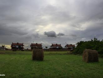 Qu ver y d nde dormir en urduliz vizcaya clubrural - Casa rural urduliz ...