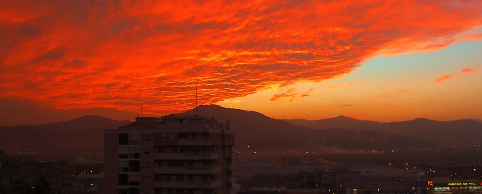 Sant Feliu De Llobregat