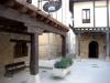 Antiguo Hospital San Lazaro - Santa Gadea Del Cid