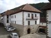 Casa Martinezker I y II - Ochagavia