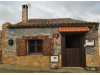 Casa Rural Bellavista - Buenavista