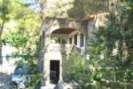 Casita Rustica Segaria casa rural en Benimeli ()