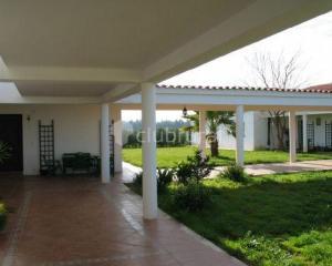 Casa rural torreaguila casa rural en barba o badajoz for Casas rurales en badajoz con piscina