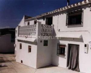 Casa el tarajal casa rural en priego de cordoba c rdoba clubrural - Casa rural priego de cordoba ...