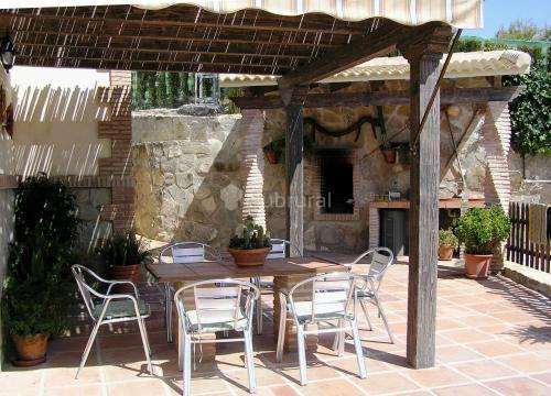 Casas rurales por 10 euros o menos clubrural - Casas rurales en asturias baratas ...