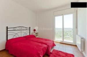 20 casas rurales baratas para semana santa clubrural - Casa rural barata barcelona ...