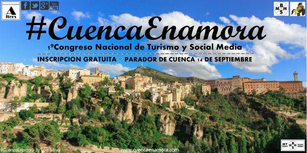 #CuencaEnamora