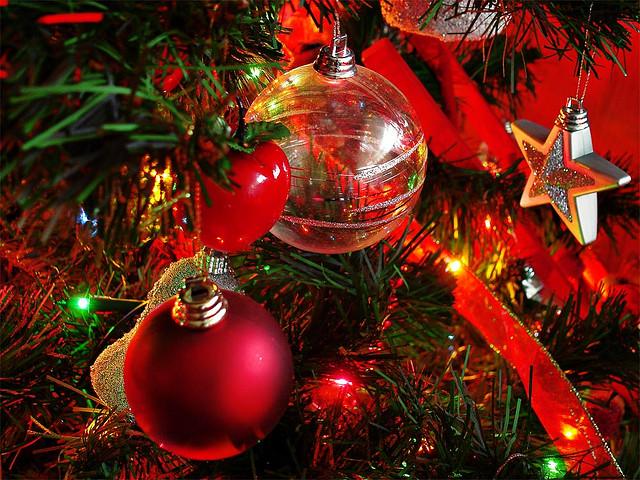 Cena de navidad en una casa rural clubrural - Felicitaciones navidad bonitas ...