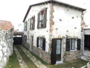 20 casas rurales baratas para semana santa clubrural - Casas rurales en salamanca baratas ...