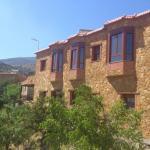 Casa Rural La Jirola II