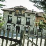 Casa Alzola