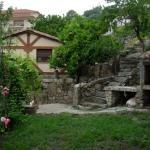 Casa rural Aniano