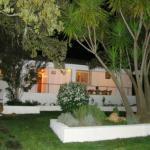 Casa 8 plazas