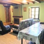 Casa Rural El Berezal
