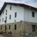 Casa Irigoien Completa