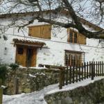Casa Rocar