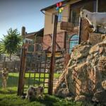 Casa Rural Extra Grande 15 PAX