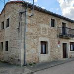 Casa Rural La Brezosa