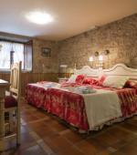 Habitaciones dobles 1 o 2 camas