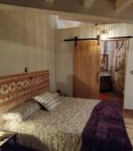 Suite-Loft (Stella)