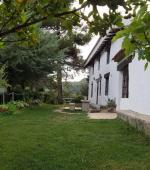 Casa rural Camaretas 1