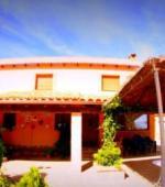 Casa Marcela