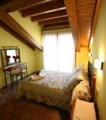 Apartamentos 3 dormitorios