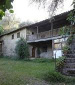 Casa do Varandäo