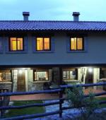 Casa Roble