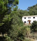 Casa Mirador del Lario
