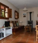 Apartamento Hierbabuena
