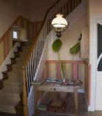 Apartamentos Villa Fresnedo 2