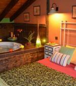 AP.5 Suite de dos dormitorios