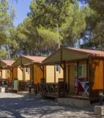 Cabaña Altomira