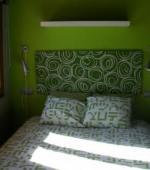 Apartamento Verde