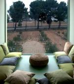 Apartamento - Suite