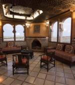 Alborada Riad