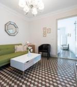 Apartamento La Herminia