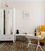 Apartamento La Ignacia