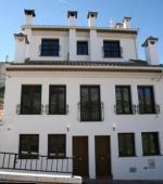 Cerro Socorro II - Casa 4