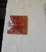 Apartamento La Corbella y La Zoqueta