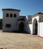 Albergue Rural Cortijo Del Guarda